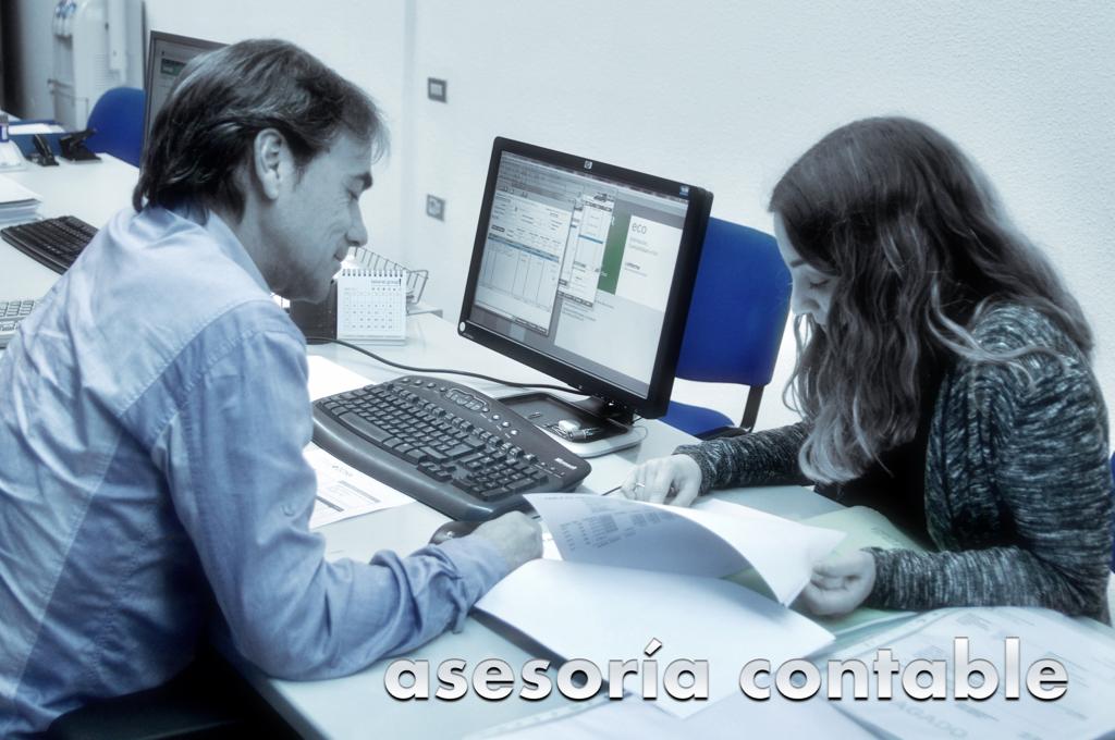 Asesoría Contable en Castellón - Asesoría Marí en Castellón